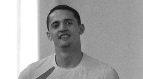 Sentinţă definitivă: patru ani de puşcărie pentru ieşeanul care l-a ucis pe atletul Ştefan Pavel
