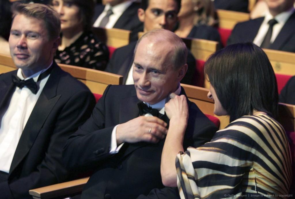 """Rusia îşi schimbă RADICAL strategia: """"Acesta este obiectivul nostru principal!"""" Decizia luatâ în urmă cu câteva ORE"""