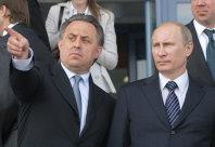 Imaginea articolului DECLARAŢIA ANULUI vine de la Kremlin! Mulţi au rămas fără replică după ce au auzit aceste cuvinte