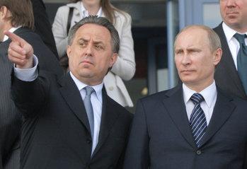 DECLARAŢIA ANULUI vine de la Kremlin! Mulţi au rămas fără replică după ce au auzit aceste cuvinte