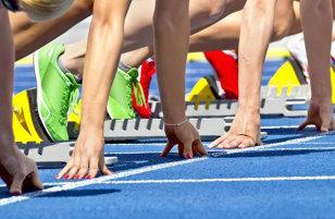 ULTIMA ORĂ | Aglomeraţie pe lista de start. Şase candidaţi la funcţia de preşedinte al Federaţiei Române de Atletism!