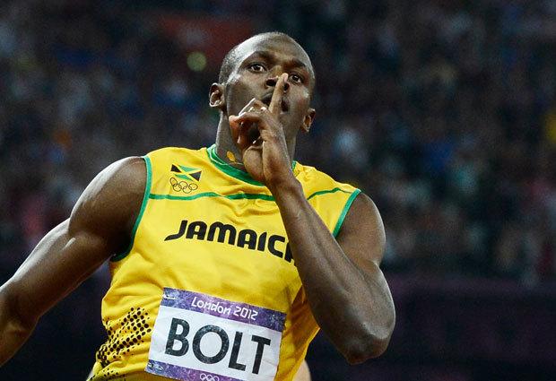 Campionatul Mondial de atletism începe vineri, la Londra. Eurosport transmite competiţia la care vor participa şi 15 sportivi din România
