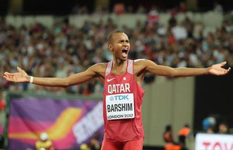 Doha va organiza Mondialul de atletism din 2019 în luna septembrie! Cât de mult va afecta desfăşurarea competiţiei criza din Golf? Qatarezii au investit un munte de bani în infrastructură