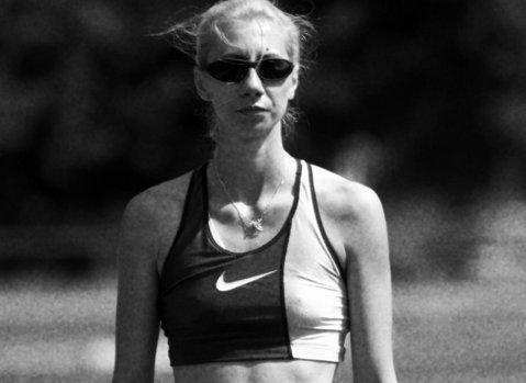 A murit una dintre cele mai valoroase atlete din România de după Revoluţie. Medaliată cu argint la Europeanul din 2000, Cristina Nicolau avea 40 de ani. Deţine un record naţional neclintit de 17 ani