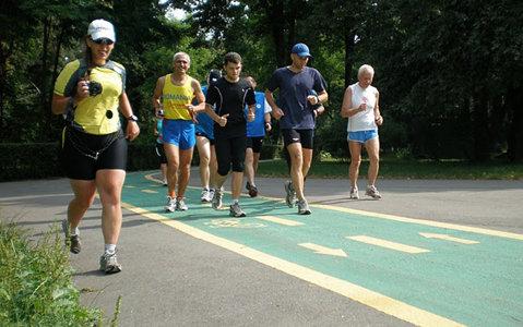 Competiţie unică în România, organizată la Timişoara. Campionatul European de Alergare timp de 24 de ore va avea loc în premieră naţională, în Parcul Copiilor