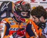 Şi-a revenit Marquez, spaniolul va pleca din pole position la Silverstone. Cursa e duminică la ora 15:00