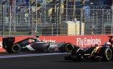 Boicot în Formula 1? Marele Premiu al Statelor Unite s-ar putea disputa cu doar 12 monoposturi pe grilă. Care sunt echipele care nu vor să ia startul