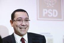 Dezvăluiri în premieră. Ce face Victor Ponta la Abu Dhabi. Motivul real pentru care premierul a plecat din ţară