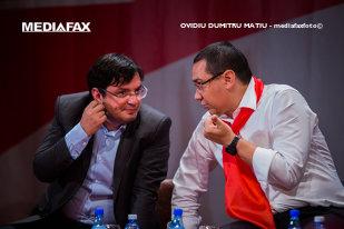 """Actele prin care Forza Rossa vrea să infirme legăturile cu Ponta conţin detalii cheie necunoscute. Planul cu firme paravan pentru a masca adevăratele intenţii de preluare a unei echipe din Formula 1: """"Numai noi ştim cine sunt proprietarii"""""""