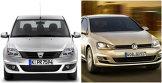 Succesul Dacia i-a convins şi pe nemţi! Anunţul făcut de directorul general Volkswagen