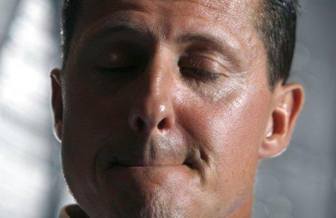 Altă veste proastă despre Michael Schumacher. Cei care l-au vizitat în Elveţia descriu starea deplorabilă în care se află fostul campion mondial de Formula 1