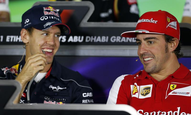 Fernando Alonso se retrage dacă monopostul pentru sezonul 2016 nu este competititv