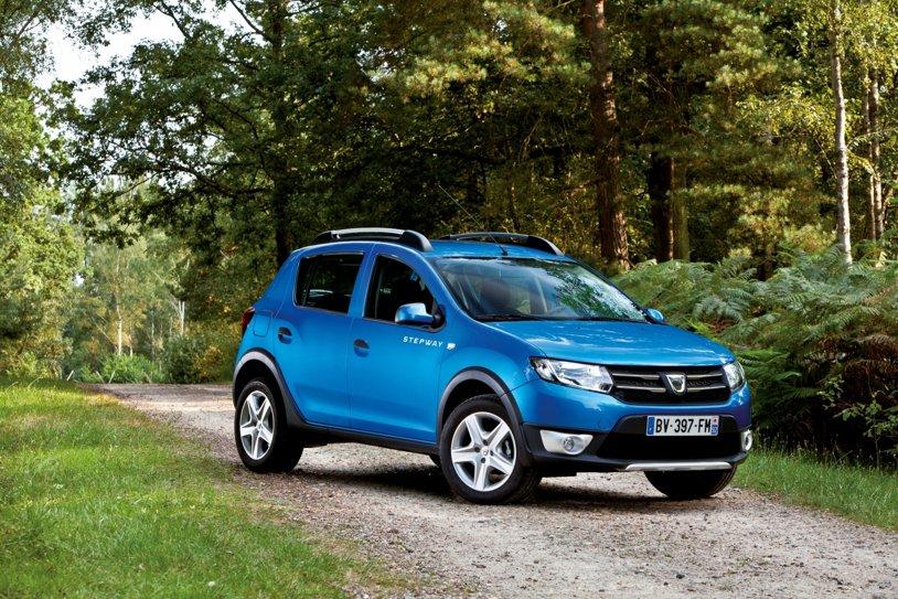 """Ford atacă Dacia Sandero cu noul model """"Ka+"""". Cum arată şi cât costă maşina ce ar putea fi produsă în România"""