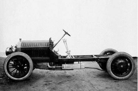 """Anul în care a fost construită prima maşină electrică. """"România este integrată tehnologic cu cerinţele pieţei mondiale"""""""