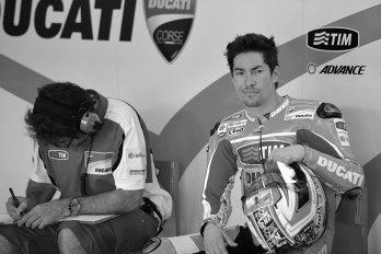 BREAKING NEWS | Nicky Hayden a murit! Vestea cumplită a fost confirmată de spitalul din Cesena, campionul mondial din MotoGP a încetat din viaţă