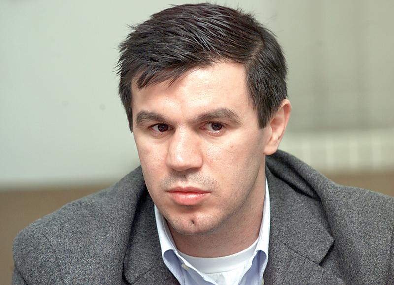Mihai Leu a jurizat prima etapă a concursului KING of Wraps