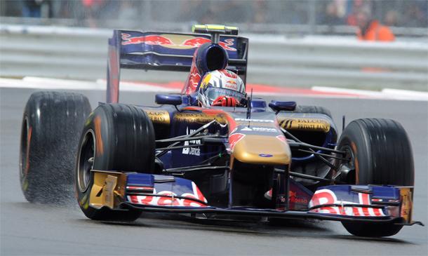 Max Verstappen a câştigat Marele Premiu de Formula 1 al Malaeziei