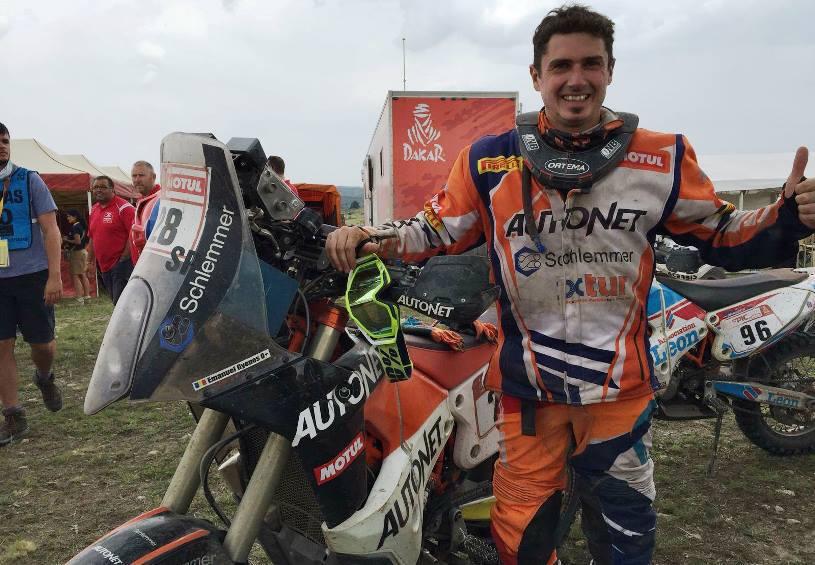 respect-mani-gyenes-motociclistul-rom