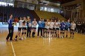"""SCM Craiova confirmă şi în pregătiri. Trupa lui Roşca a câştigat Memorialul """"Constantin Tită"""""""