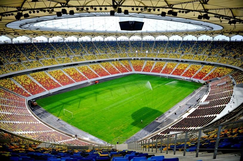 Proiectul handbalistic al anului 2015: un meci în aer liber, pe Arena Naţională. Primul joc cu potenţial, CSM Bucureşti - HCM Baia Mare, în finala Ligii Naţionale feminine