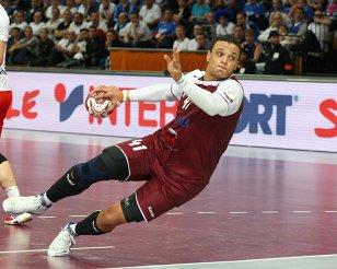 Mercenarii străini angajaţi în naţionala Qatarului au o primă fabuloasă pentru câştigarea titlului mondial la handbal masculin: 1.500.000 de dolari