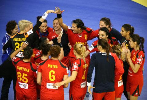 """""""Cine răspunde dacă România ratează calificarea la Mondiale?"""". Gheorghe Goran atacă programul competiţional, susţinând că acesta este făcut în interesul arbitrilor şi observatorilor"""