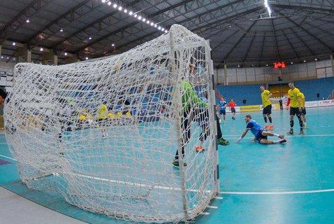 """Înfrânt de Franţa, dar totuşi victorie mare pentru handbalul masculin românesc la Mondialul U21 ! Planurile federaţiei pentru promovarea """"tineretului"""" la naţionala de seniori. Qatar şi Suedia, modele de urmat pentru reprezentativele României"""