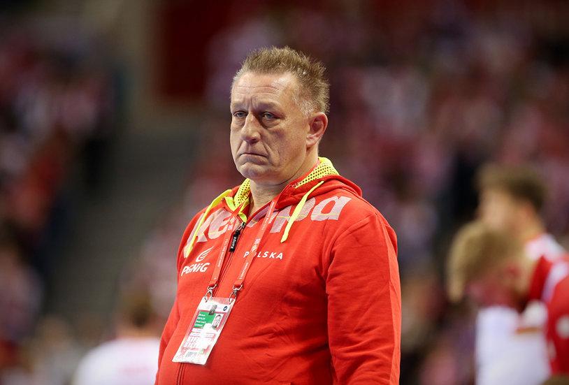 EURO 2016 | Reacţie rapidă la naţionala Poloniei, după ratarea calificării în semifinale. Selecţionerul Michael Biegler şi-a prezentat demisia, după ce în 2015 a condus Polonia pe podium la CM