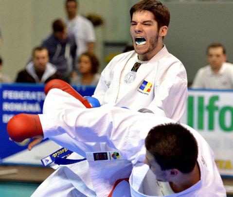 """Cine câştigă, cine pierde cu noua Lege a Educaţiei Fizice şi Sportului? Modelul """"Ungaria"""" cu finanţarea susţinută a sporturilor de interes naţional e departe. Problema sportului în privinţa finanţării este în altă zonă"""