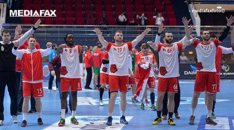 Dinamo Bucureşti va evolua într-o grupă echilibrată în Liga Campionilor, care îi permite să viseze la primele două locuri şi calificarea în play-off