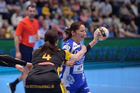 S-a tras la sorţi programul Ligii Naţionale de handbal feminin. Sezon fără play-off şi play-out. Startul se dă în 11 septembrie