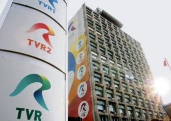ULTIMA ORĂ! Surpriză IMENSĂ! TVR 2 a dat lovitura. Totul este oficial acum