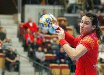 CULISE | O bătălie de Liga Campionilor pentru transferul Cristinei Neagu! De ce a ezitat căpitanul naţionalei să revină în România. Campioana en-titre a mai obţinut o semnătură: Line Jorgensen şi-a prelungit contractul