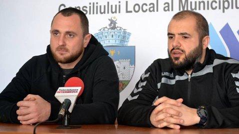 CSU Suceava şi-a asigurat prezenţa şi în viitoarea ediţie a Ligii Naţionale la handbal masculin. CSM Focşani va evolua într-un turneu de baraj. Poli Iaşi a promovat, dar are deja probleme financiare