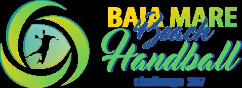 """""""Baia Mare Beach Handbal Challenge"""" s-a extins la o competiţie pe durata a 9 zile. Cine poate participa şi condiţiile de validare"""