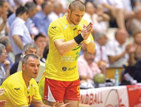 Poli Timişoara s-a reunit cu o mare surpriză în lot, Alin Şania! Bănăţenii l-au împrumutat pe interul stânga de la campioana Dinamo