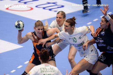 Revoluţia pregătită de EHF pentru cupele europene. Din 2020, sunt toate şansele ca România să nu mai aibă acces la Liga Campionilor - masculin, dar vina ne aparţine în totalitate! Cum va arăta competiţia feminină