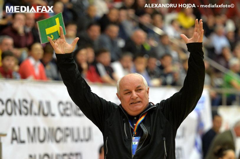 Succes uriaş pentru Zalăul lui Gheorghe Tadici! Formaţia ardeleană a învins la scor cea mai galonată echipă din Europa, chiar pe terenul acesteia, şi este la un pas de calificarea în grupele Cupei EHF