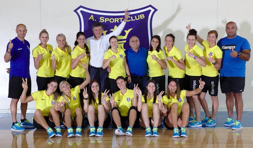 Oficialii echipei Corona Braşov nu au mai digerat şi înfrângerea cu Dunărea Brăila! Clubul vine şi cu o propunere pentru alegerile din 14 februarie