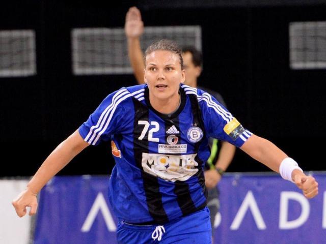 Gyor a anunţat trei transferuri de marcă pentru sezonul următor! Nu şi pe Dragana Cvijic, care ar avea astfel drum liber spre CSM Bucureşti