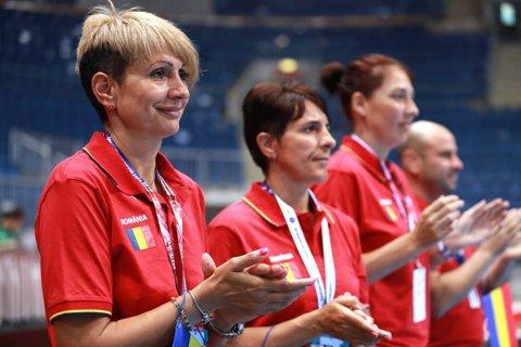 Lovitura cu care Corona Braşov îşi pregăteşte revenirea în prim-planul Ligii Naţionale de handbal feminin. HCM Rm. Vâlcea şi Minaur Baia Mare, alte formaţii care anunţă mutări de impact. Credit antrenorilor români