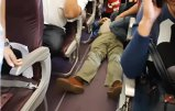 BREAKING NEWS | Panică totală în Bucureşti! La un pas de o tragedie imensă: totul s-a întâmplat din senin | FOTO