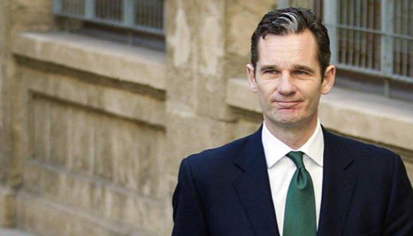 Cumnatul regelui Spaniei, fost campion olimpic la handbal, a fost condamnat definitiv la închisoare pentru fraudă