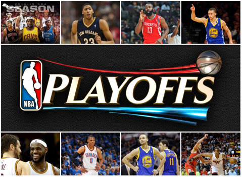 Şapte concluzii după un sezon excepţional în NBA. De ce plecarea lui LeBron la Cleveland a schimbat polii de putere din Est, cum a ratat cel mai bun marcator play-off-ul şi de ce Golden State Warriors e una dintre cele mai bune echipe din istorie