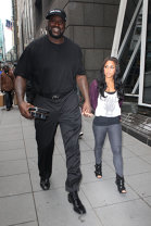 http://storage0.dms.mpinteractiv.ro/media/401/581/7961/16037276/3/retired-basketball-star-shaquille-o-neal-seen-o2xs21wtuflx.jpg