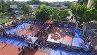 http://storage0.dms.mpinteractiv.ro/media/401/581/7961/16473075/2/sport-arena-streetball-suceava-1.jpg