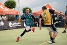 http://storage0.dms.mpinteractiv.ro/media/401/581/7961/16487750/2/sport-arena-streetball-suceava-6.jpg