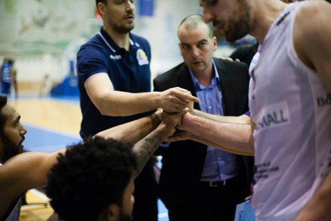 BASCHET | Schimbare pe podiumul Ligii Naţionale: U-BT a reuşit scorul etapei a 9-a, iar Timişoara a tranşat derby-ul cu Galaţi, transmis în direct de ProSport