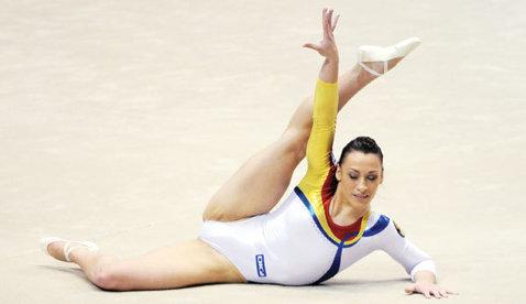 Gimnastica, între continuarea tradiţiei şi fiasco. Echipele României la preolimpicul din Brazilia. Nu lipsesc Ponor, Bulimar şi Drăgulescu. Turneul începe sâmbătă