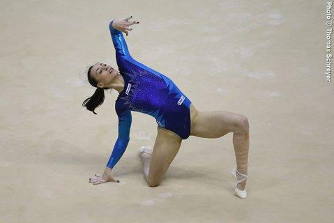 """OFICIAL, e dezastru! Echipa feminină de gimnastică a României a ratat calificarea la Rio. Pentru prima oară din 1968 nu vom avea o echipă la JO. """"Adevărurile nu pot fi urlate în gura mare... Vina este colectivă"""""""